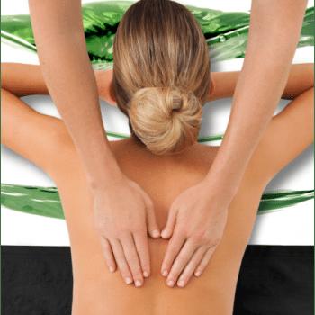 massage-eclat-vegetal