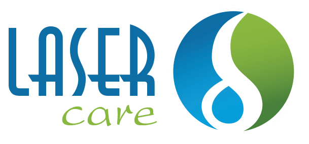 Logo LaserCare