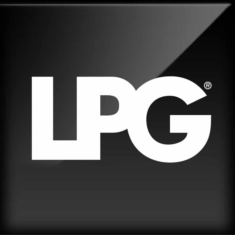 LPGFINALglossy - copie